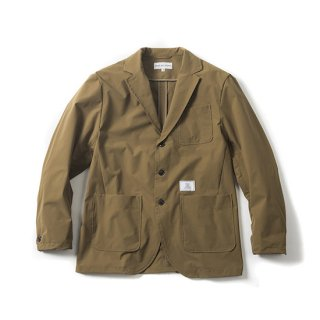 ROUGH AND RUGGED ラフアンドラゲッド SNIFF<KHAKI><img class='new_mark_img2' src='//img.shop-pro.jp/img/new/icons14.gif' style='border:none;display:inline;margin:0px;padding:0px;width:auto;' />