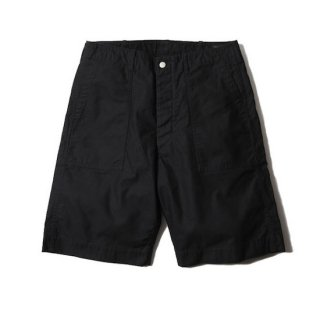 TROPHY CLOTHING トロフィークロージング BAKER SHORTS<BLACK><img class='new_mark_img2' src='https://img.shop-pro.jp/img/new/icons14.gif' style='border:none;display:inline;margin:0px;padding:0px;width:auto;' />