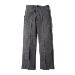 TROPHY CLOTHING トロフィークロージング COVERT WORK TROUSERS<COVERT><img class='new_mark_img2' src='https://img.shop-pro.jp/img/new/icons14.gif' style='border:none;display:inline;margin:0px;padding:0px;width:auto;' />