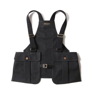 TROPHY CLOTHING トロフィークロージング GAME BAG<BLACK><img class='new_mark_img2' src='https://img.shop-pro.jp/img/new/icons14.gif' style='border:none;display:inline;margin:0px;padding:0px;width:auto;' />