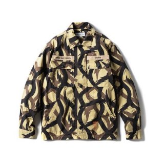 ROUGH AND RUGGED ラフアンドラゲッド DESERT<CAMO><img class='new_mark_img2' src='https://img.shop-pro.jp/img/new/icons14.gif' style='border:none;display:inline;margin:0px;padding:0px;width:auto;' />