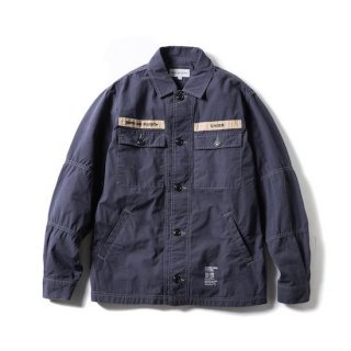 ROUGH AND RUGGED ラフアンドラゲッド DESERT<NAVY><img class='new_mark_img2' src='https://img.shop-pro.jp/img/new/icons14.gif' style='border:none;display:inline;margin:0px;padding:0px;width:auto;' />