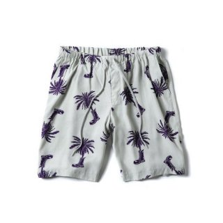 ROUGH AND RUGGED ラフアンドラゲッド HALEIWA ST<GRAY><img class='new_mark_img2' src='https://img.shop-pro.jp/img/new/icons14.gif' style='border:none;display:inline;margin:0px;padding:0px;width:auto;' />