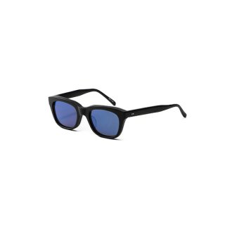 CALEE キャリー Wellington type glasses<Mirror><img class='new_mark_img2' src='https://img.shop-pro.jp/img/new/icons14.gif' style='border:none;display:inline;margin:0px;padding:0px;width:auto;' />