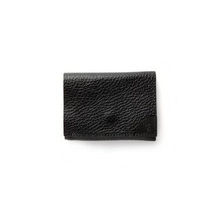 CALEE キャリー CAL Logo embossing leather mini wallet<img class='new_mark_img2' src='https://img.shop-pro.jp/img/new/icons14.gif' style='border:none;display:inline;margin:0px;padding:0px;width:auto;' />