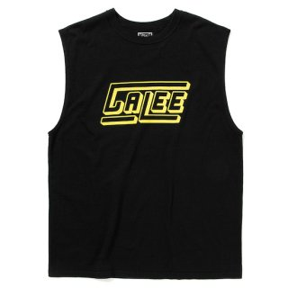 CALEE キャリー CALEE Logo N/S t-shirt<Black><img class='new_mark_img2' src='https://img.shop-pro.jp/img/new/icons14.gif' style='border:none;display:inline;margin:0px;padding:0px;width:auto;' />