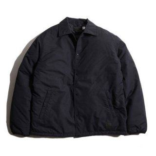 TROPHY CLOTHING トロフィークロージング 『MONOCHROME』 LEVEL4 WIND BREAKER<BLACK><img class='new_mark_img2' src='https://img.shop-pro.jp/img/new/icons14.gif' style='border:none;display:inline;margin:0px;padding:0px;width:auto;' />