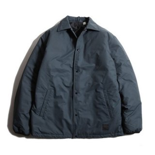 TROPHY CLOTHING トロフィークロージング 『MONOCHROME』 LEVEL4 WIND BREAKER<GRAY><img class='new_mark_img2' src='https://img.shop-pro.jp/img/new/icons14.gif' style='border:none;display:inline;margin:0px;padding:0px;width:auto;' />