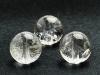 水晶(ヒマラヤ産)