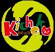 東アフリカ雑貨通販 キチェコ〜個性あふれる高品質の製品をきちんとお届け〜