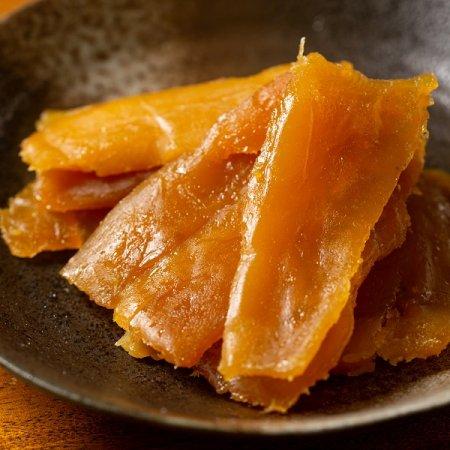 焼き芋の干し芋 紅はるか 160g 3袋
