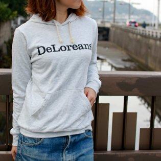 DeLoP-01(unisex)