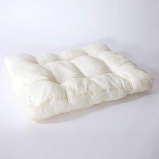 犬用ベッドパーツ