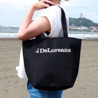 DeLoreans クールバッグ