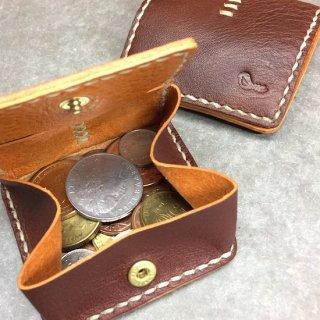SQUARE COIN