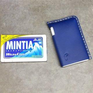 MINTIA CASE