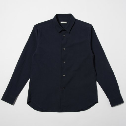 Double Parachute Cloth Cotton Shirt