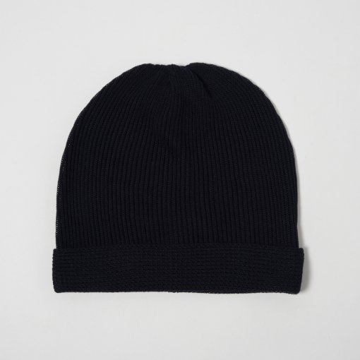 Silk Cashmere Summer Knit Cap