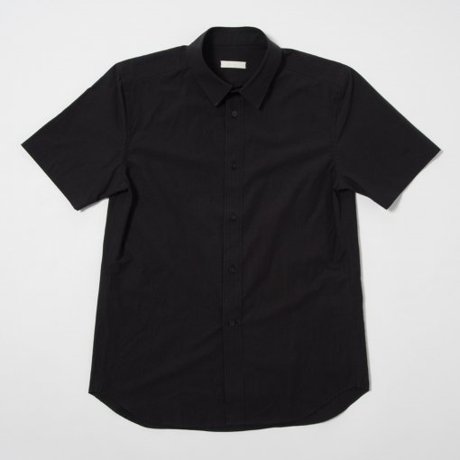Sound Cloth Cotton S/S Shirt