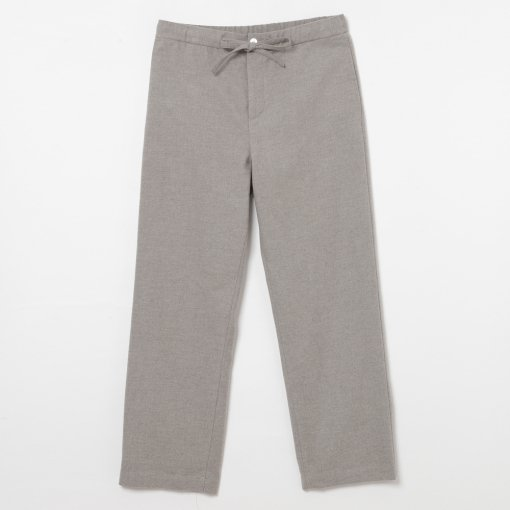 Pyjama Comfort Cotton Flannel Pants
