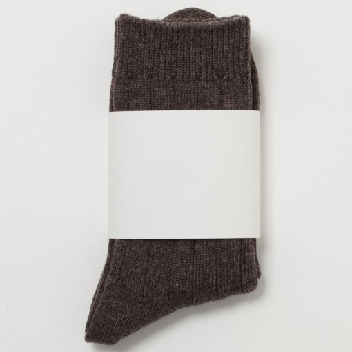 New Zealand Merino Wool Socks