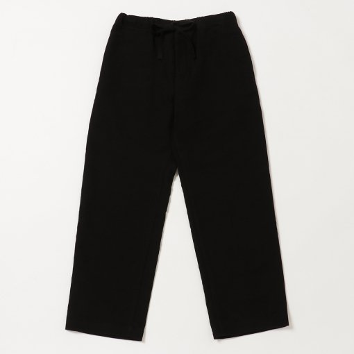 Premium Suede Cotton Comfort Pyjama Pants