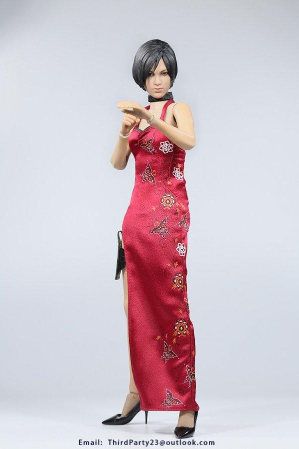 エイダ・ウォンの画像 p1_39
