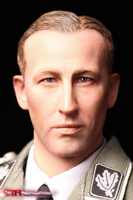 ラインハルト・ハイドリヒの画像 p1_32
