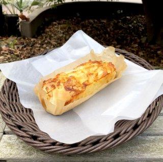 【クール冷凍便】ベーコンチーズオニオン