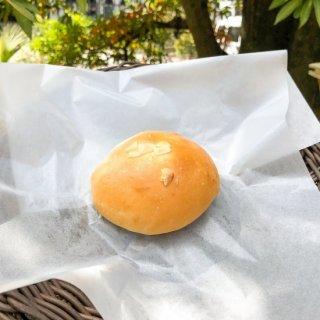 【クール冷凍便】自家製豆乳クリームパン
