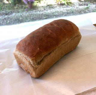 【クール冷凍便】玄米食パン