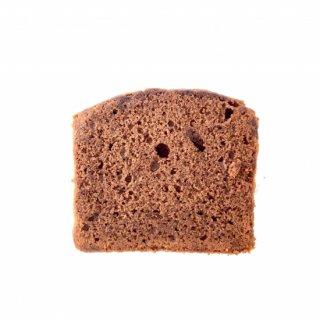 米粉のガトーショコラ(グルテンフリー)