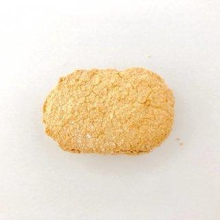 【クール冷凍便】米粉のダックワーズ(グルテンフリー)