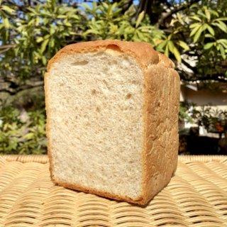 【クール冷凍便】全粒粉食パン