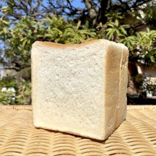 【クール冷凍便】絹の食パン(旧ふわふわ食パン)