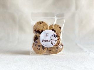 ※季節限定商品のため只今ご購入いただけません チョコチップクッキー