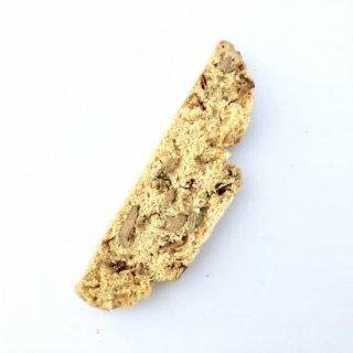 米粉のグラノラビスコッティ(グルテンフリー・3大アレルゲン不使用)