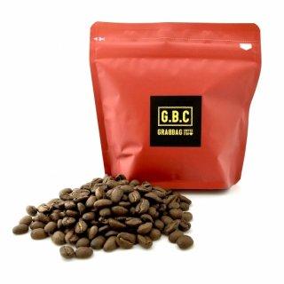 ※季節限定商品のため只今ご購入いただけません【G.B.C キリヤマベースのコーヒー豆】ペルー
