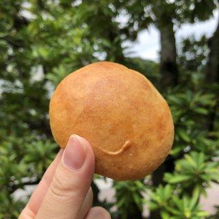 【クール冷凍便】甘食