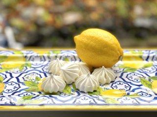 ※季節限定商品のため只今ご購入いただけません  レモンメレンゲ