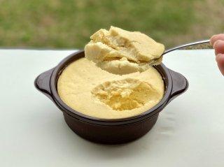 【クール冷凍便】solaのチーズケーキ