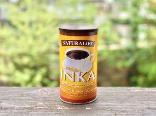 ノンカフェイン・穀物コーヒー