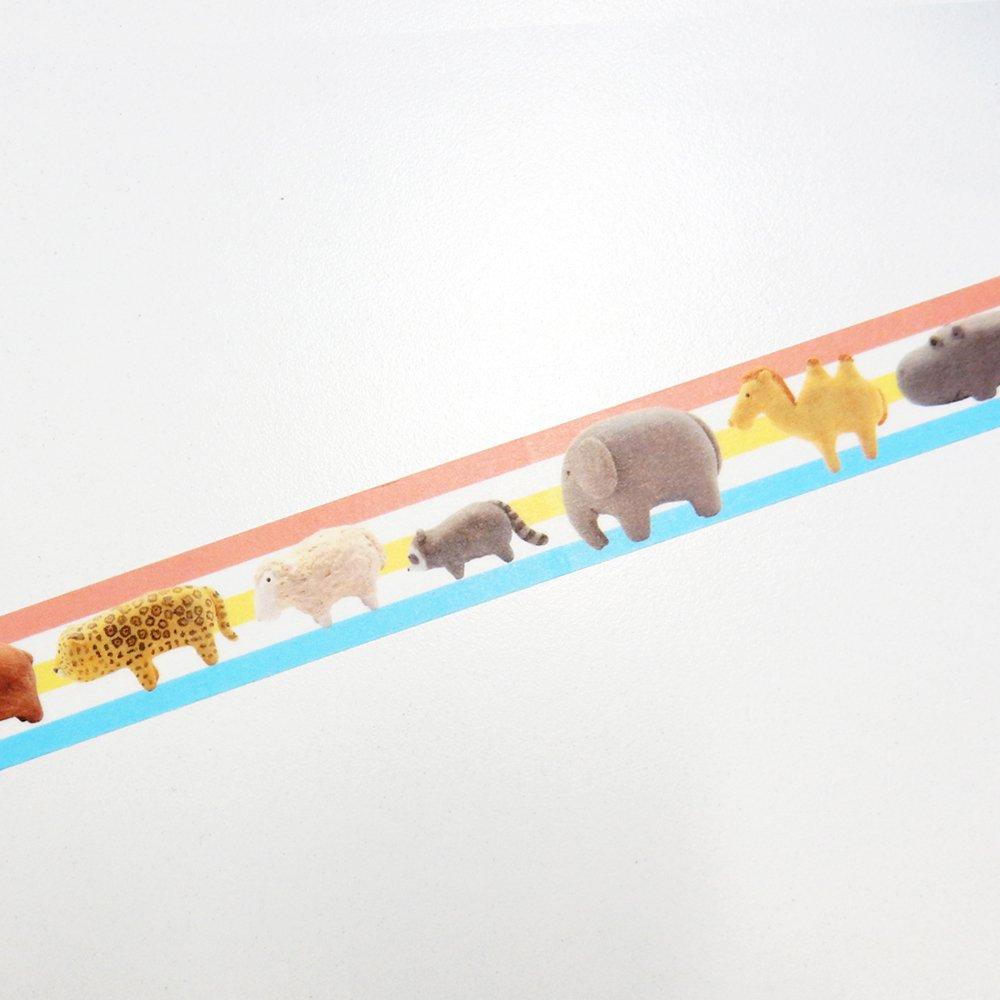 Ratako - マスキングテープ palade