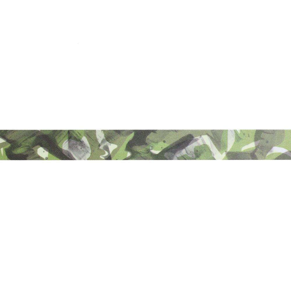 Atelier Noir- マスキングテープ ナニガミエルカナ[迷彩]
