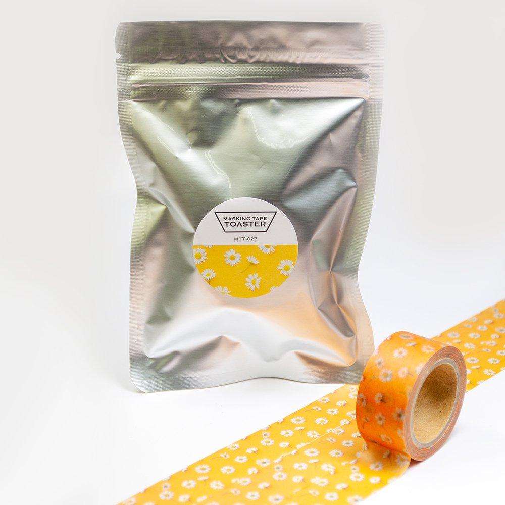MARUTEN OUTLET / 香り付きマスキングテープ002