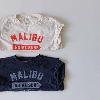 MALIBU T