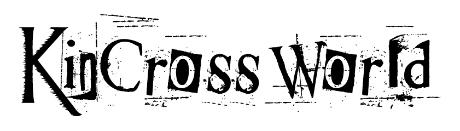KinCrossWorld