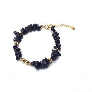 <img class='new_mark_img1' src='//img.shop-pro.jp/img/new/icons14.gif' style='border:none;display:inline;margin:0px;padding:0px;width:auto;' />FreeL THE ONLY Natural Stone & Beads Bracelet
