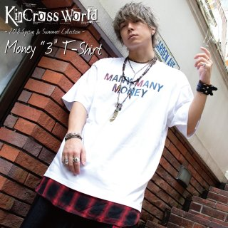 <img class='new_mark_img1' src='//img.shop-pro.jp/img/new/icons24.gif' style='border:none;display:inline;margin:0px;padding:0px;width:auto;' />【SUMMER SALE】 KinCrossWorld Money