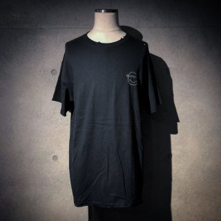 【7/7 22:00〜販売開始】RESURRECTION SMILE T-shirt